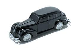 Fiat 2800 (1938)