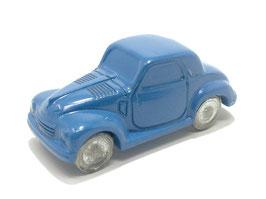 """Fiat 500 C """"Topolino"""" (1949)"""