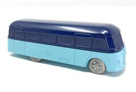 autobus Fiat 626 RNL (1939)
