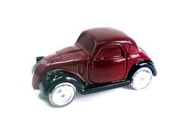 Fiat 500 A (1936)
