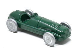 Ferrari 125 GPC (1948) - Team Whitehead