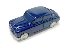 Fiat 1900 (1952)