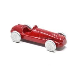 Ferrari 125 GPC (1948) - Scuderia Ferrari