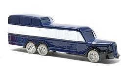 Autobus OM Titano Panoramico Varesina (1938)
