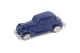 Fiat 1500 D (1948)