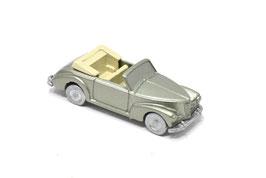 Fiat  1100 B Cabriolet (1948)