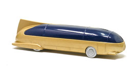 Viberti Golden Dolphin (1955)