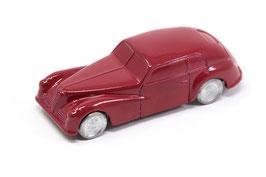 "Alfa Romeo 6C 2500 ""Freccia d'Oro"" (1947)"