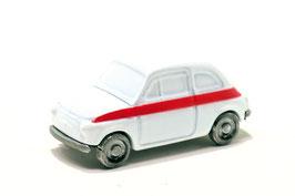 Fiat 500 Sport (1958)