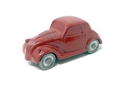 Fiat 500 B (1948)
