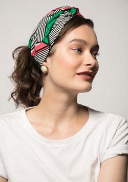 WAX Headband