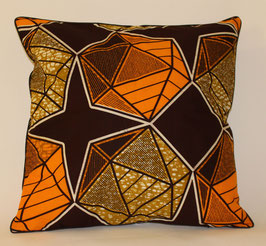 cushion covers  50 x 50 cm