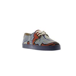 Panafrica Shoe Dar-es-Salam