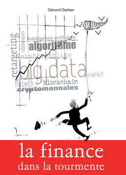 La finance dans la tourmente