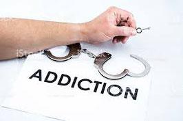 Programme complet / Aide aux addictions