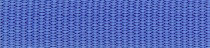 Gurtband hellblau, 4 Breiten