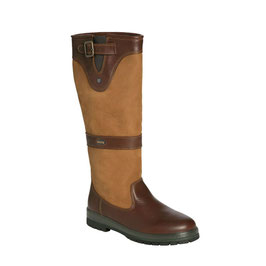 Dubarry Tiperary