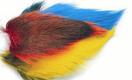 Northern Bucktail XL