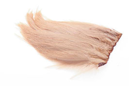 Feathermaster US 82 Hackle Patch