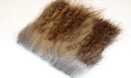A.Jensen Super Selected Craft Fur