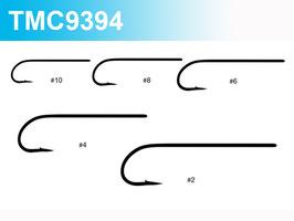 TMC 9394