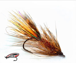 Autumn Fly Variant