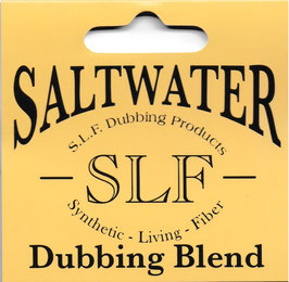SLF Saltwater Dub