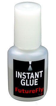 Future Fly Instant Glue / Sekundenkleber