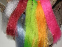 Crystal Hair