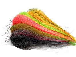 Big Fly Curly Fiber Blend - original Hedron