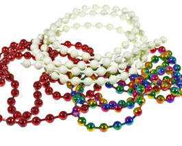 A.Jensen Bead Chain Eyes Special Colors
