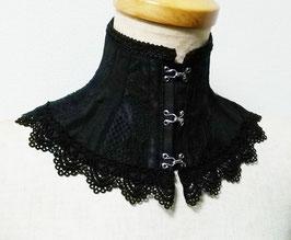 Suzette noir * シュゼット ノワール