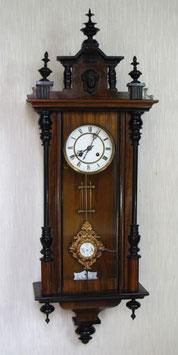 ★ドイツ製アンティーク掛け時計  ★