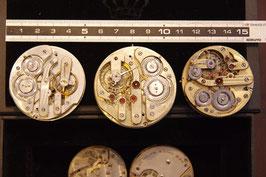 部品取り用時計(大)