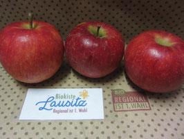 Bio Apfel Antares-Dalinbel (3,70 € / kg)