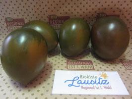Bio Tomate dunkel (4,80 € / kg)