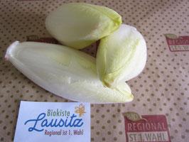 Bio Chicoree  (9,80 / kg)