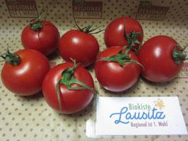 Bio Salattomaten (6,98 € / kg)