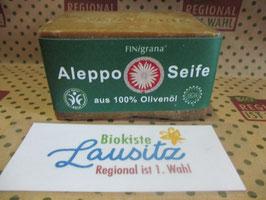 Aleppo Seife 200g (Finigrana)