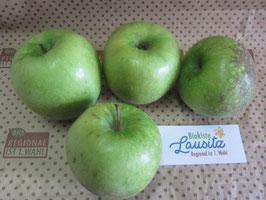 Bio Apfel Granny Smith (4,50 € / kg)