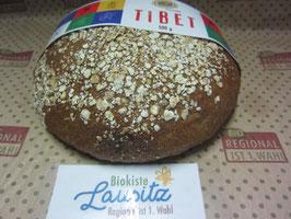 -Bio Brot Tibet 500g (bis Ende März)