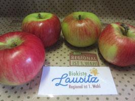 Bio Apfel Carola (3,98 € / kg)