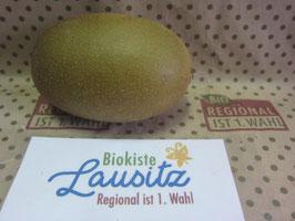Bio Kiwi gelb Stück