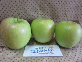 Apfel Delbar Estivale (3,50 € / kg) (Umstellungsware auf Ökoanbau)
