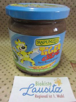 Rapunzel Bio Tiger Creme 400g