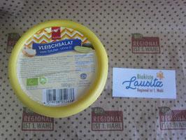 Viana Bio Vleischsalat 180g