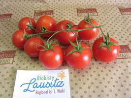 Bio Cherry-Tomaten (6,50 € / kg)