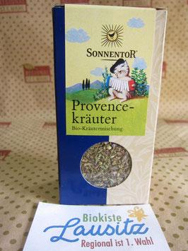 Sonnentor Bio Provencekräuter 25g