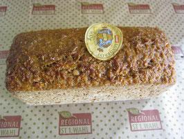 -Bio-Brot Dinkel-Essener 600g