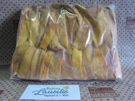 Rapunzel Bio Mangostreifen 1 kg